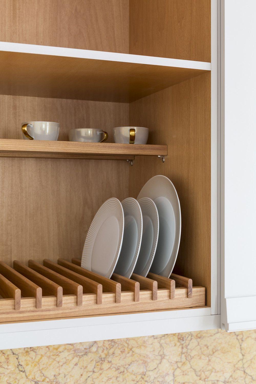 Great Idee Deco Ustensiles Cuisine