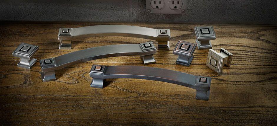 alexander hardware trang cabinet review tau decor jeffrey nha furniture idea vung decorative homestay top gan o catalog bien knobs