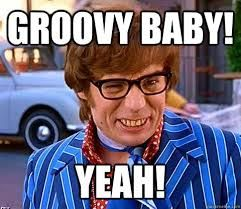 austin powers meme pesquisa do google that s pretty rad austin