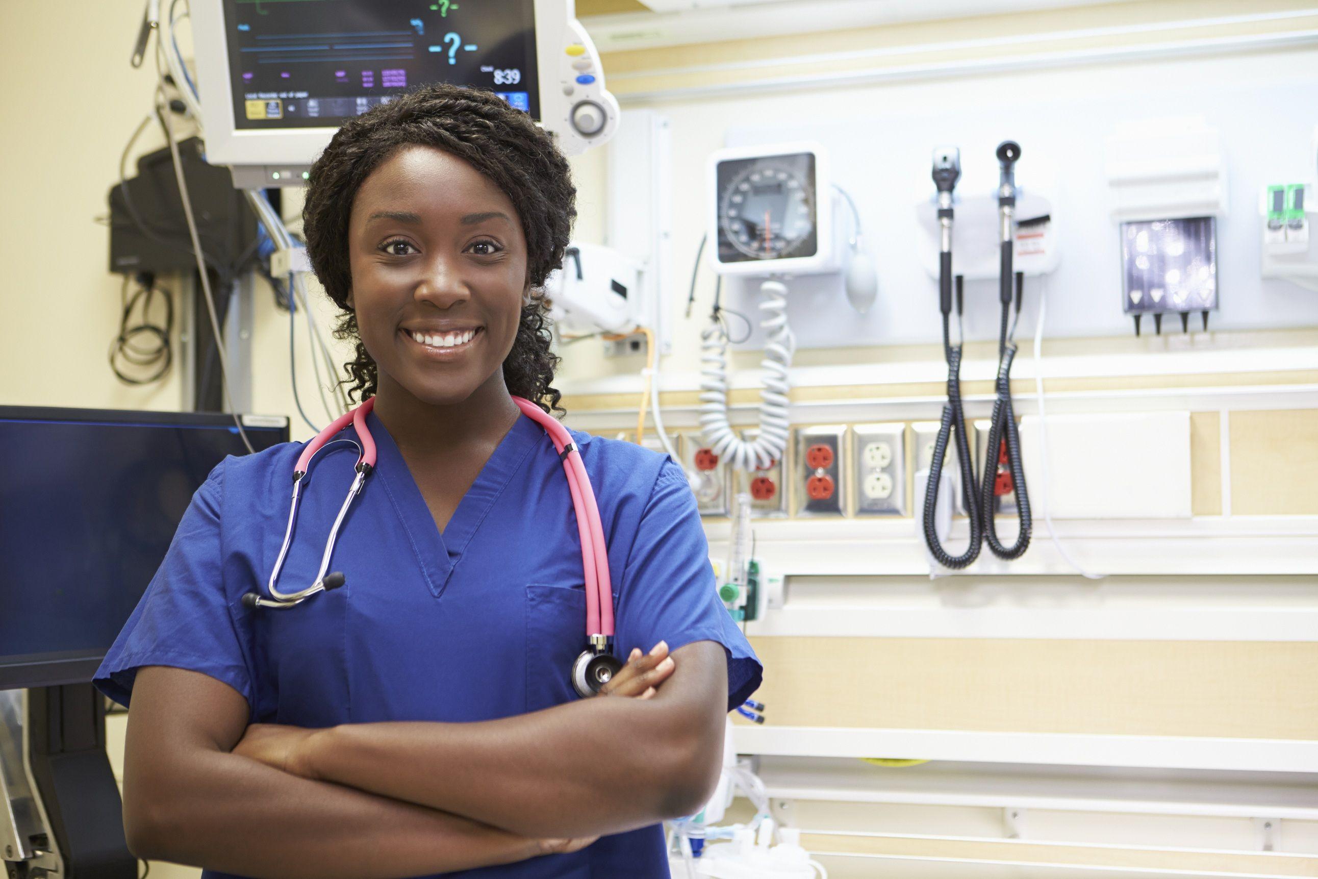 Certified nurse aide in nyc certified nursing assistant training certified nurse aide in nyc xflitez Gallery