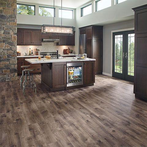 Laminate Flooring Amp Floors Laminate Floor Products