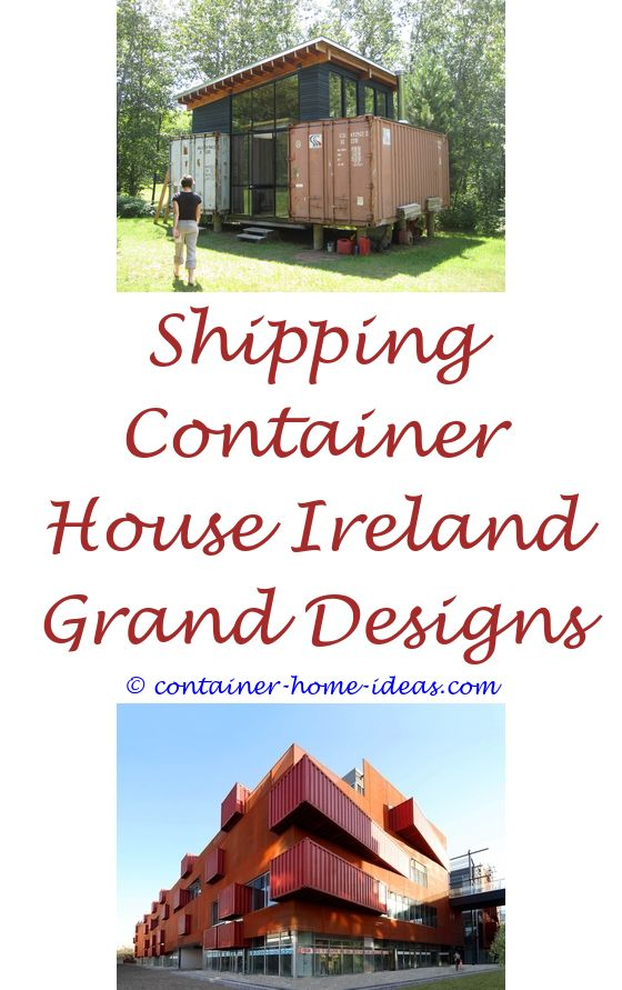 L Shaped Shipping Container Homes Plans | Shipping crates, Cargo ...