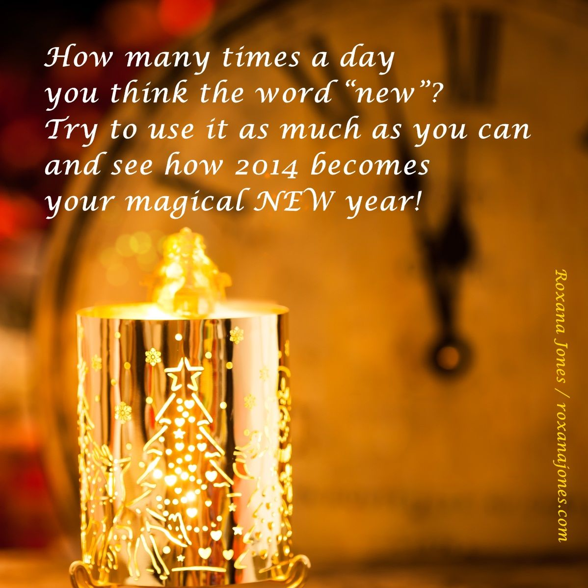 Inspirational quote another new year healthruwords quotes inspirational quote another new year kristyandbryce Choice Image