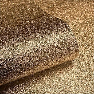 Tapete Gold texturiert funkeln tapete gold muriva couture 701354 glitzer