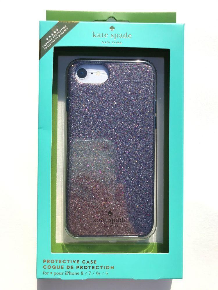 on sale b1dfb de61a Glitter Iphone Case Ideas #glitteriphonecase #glitterphonecase Kate ...