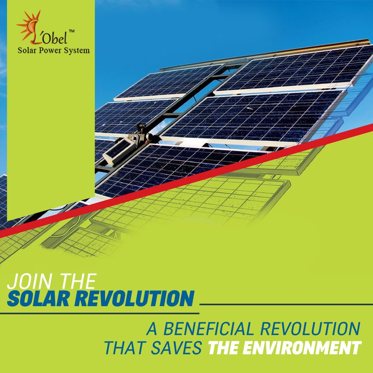 Idea by lobel solar power system on lobel solar power