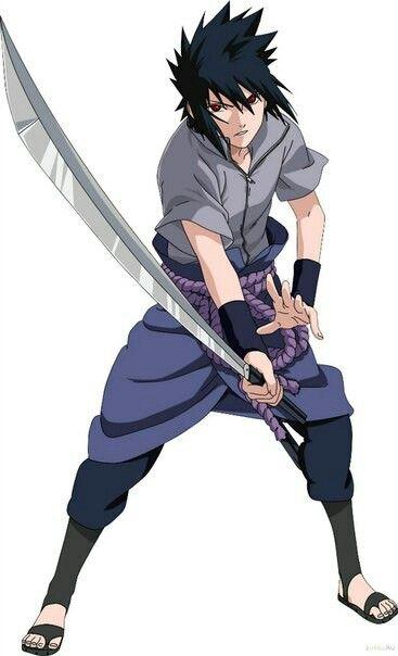 Sasuke Rinnegan Contacts : sasuke, rinnegan, contacts, Anime
