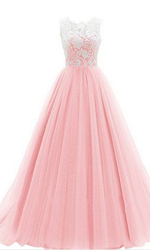 085e90bdc14 Elegant Evening Dress