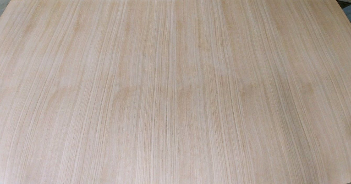 Artisan Thick 1 16 Rift Oak Veneer In 2020 Wood Veneer Artisan Veneers