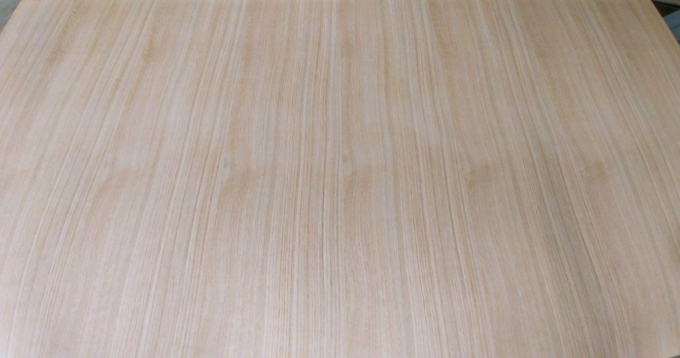 Artisan Thick 1 16 Rift Oak Veneer In 2020 Wood Veneer Artisan Veneers