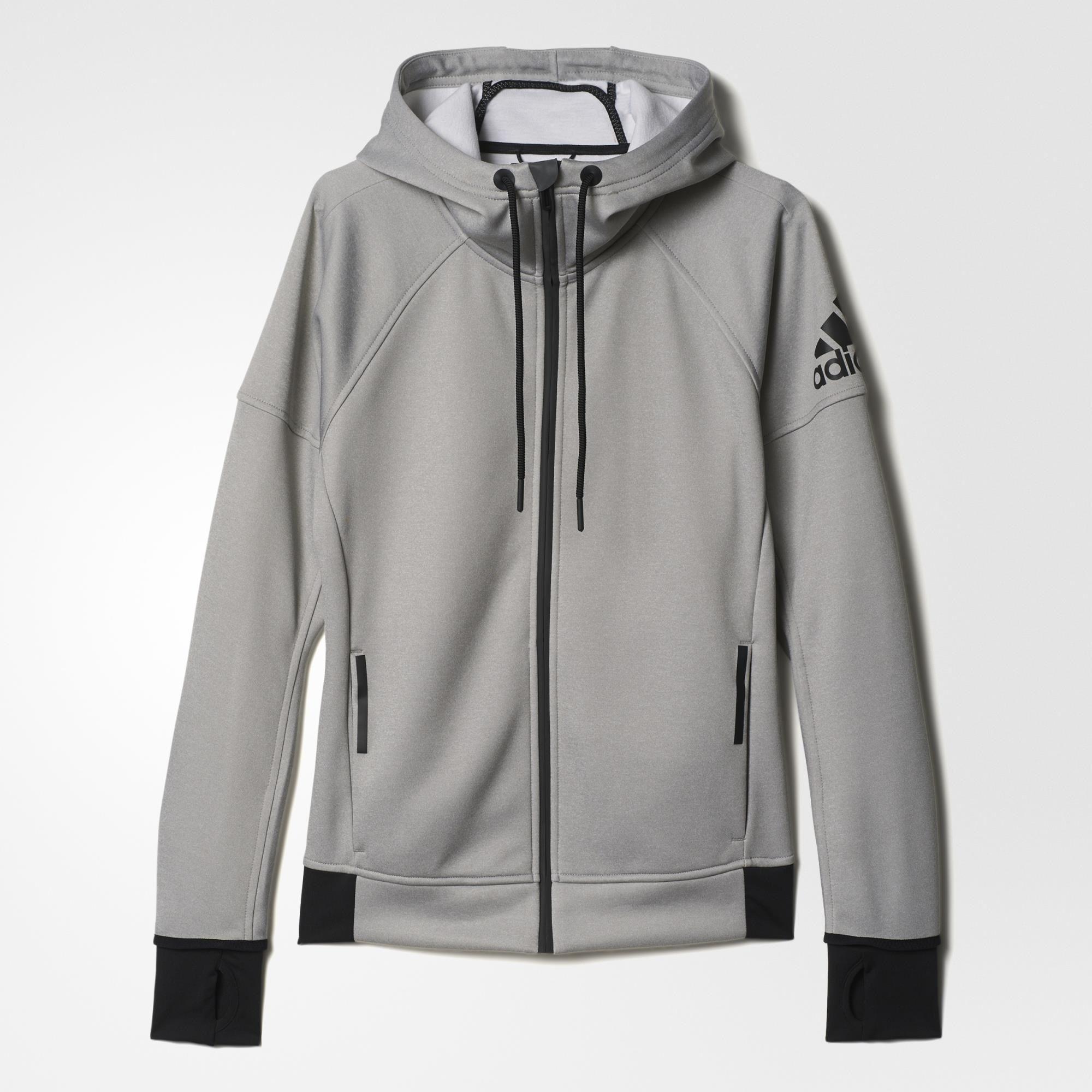 Adidas Sporty Hoodies Adidas Hoodie Daybreaker Y Women 61wq1C0PWr