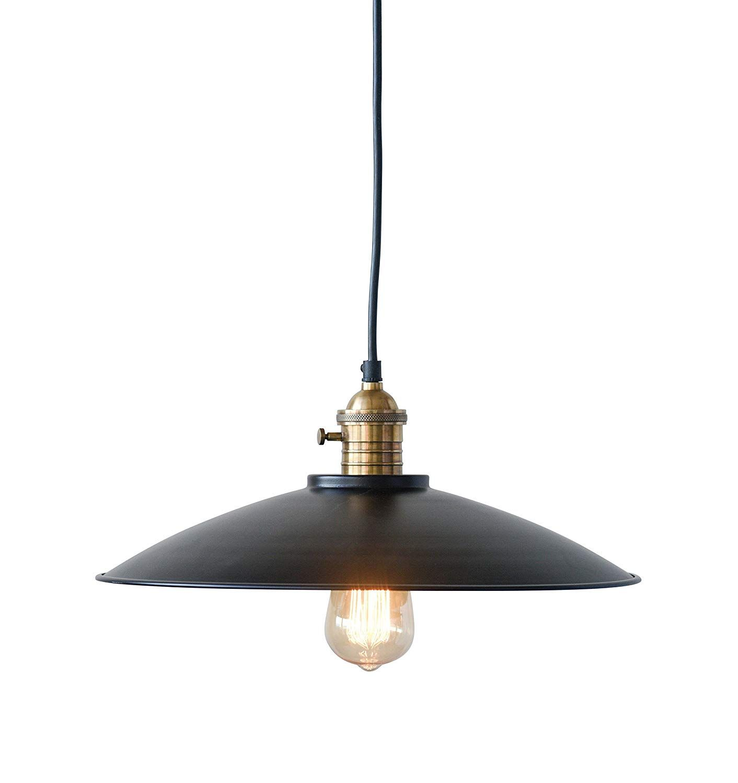 Creative Da8978 Metal And Brass Pendant Lamp Multi Colored Lightfixtures Lighting Decor Lights Rem Brass Pendant Lamp Pendant Lamp Pendant Lamp Design