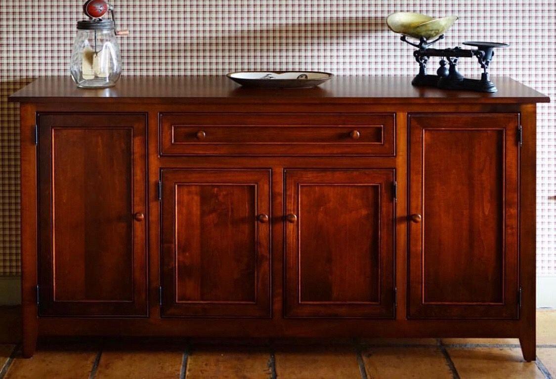 The Wood Bin Brookfield Ct Wood Bin Bathroom Vanity Wood