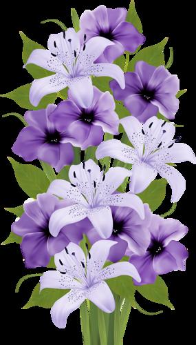 Flowers (4) [преобразованный].png