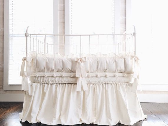 Latest Free of Charge neutral Farmhouse Bedding Thoughts Farmhouse style bedding has a certain feel