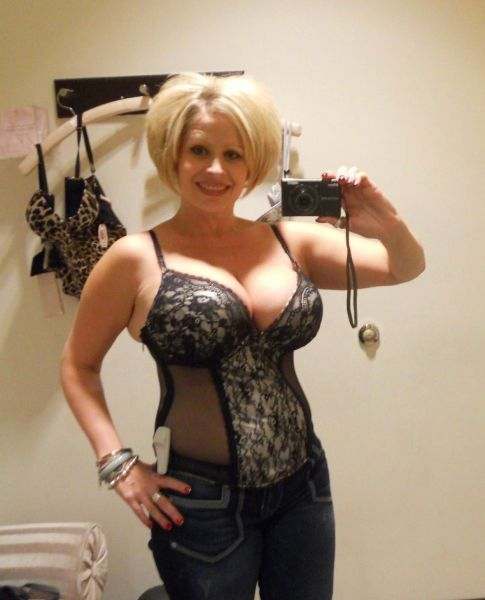 are certainly right. milf swallows load that necessary