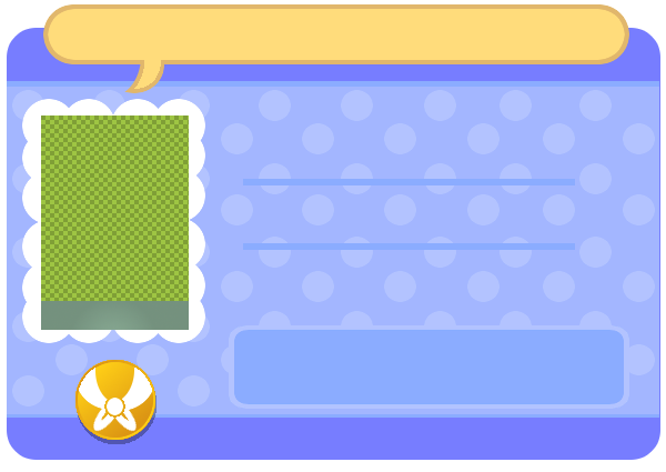 Here Are The Blank Town Pass Card Templates I Made If Anyone Is Interested I Was Trying To Fi Animal Crossing Amiibo Cards Animal Crossing Animal Crossing Qr