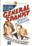 Download General Spanky Full-Movie Free