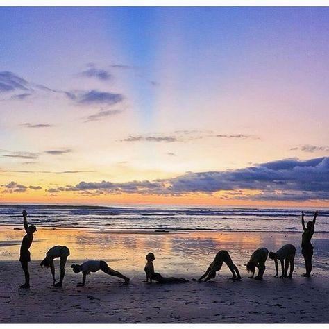 message  surya namaskar yoga guide yoga benefits