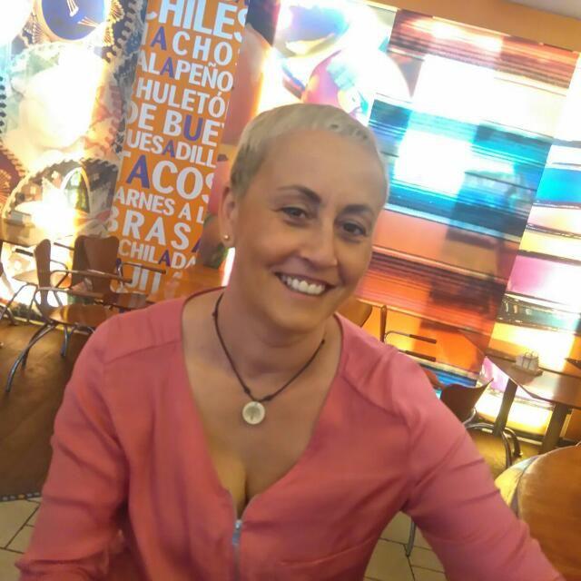 Inés Fernández Arconada