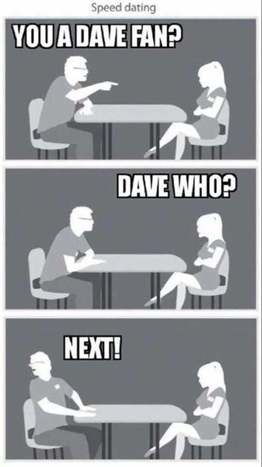 funny speed dating dc hook up bars