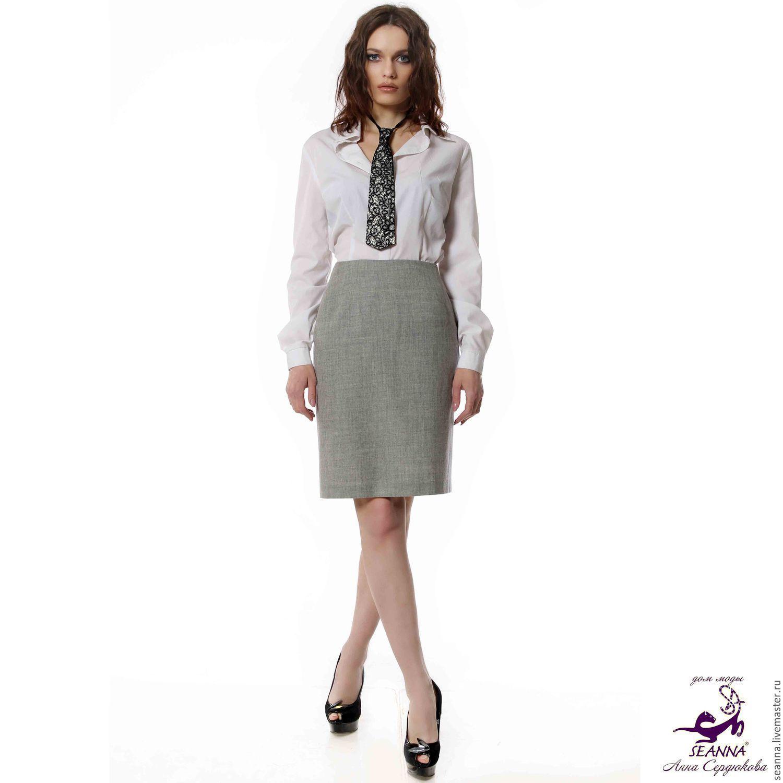 Купить или заказать Эффектный галстук, предварительно завязанный, регулируемый размер в интернет-магазине на Ярмарке Мастеров.…