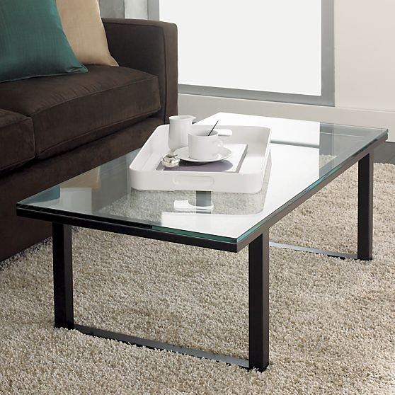 about us | crate and barrel, tables and crates