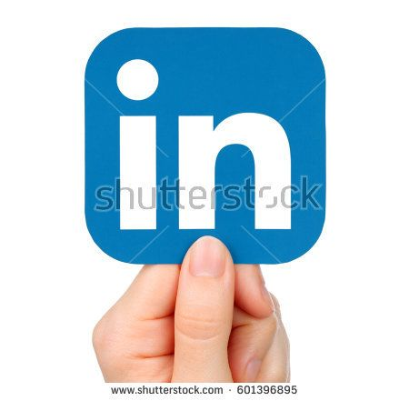 What Employers See When You Apply on LinkedIn Career Tips and - linkedin resumes search