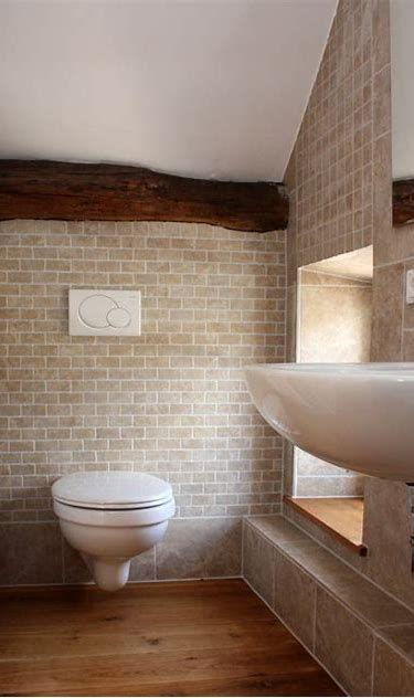 Bildergebnis für kleine badezimmer beispiele D U N N Y Pinterest - kleine badezimmer design