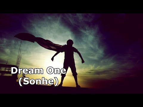 Comprar Bem Rj Blogspot Com Br Aerosmith Dream On Legendado