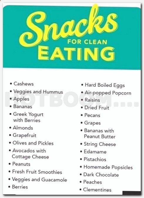 Fast weight loss health tips #weightlossprograms :) | tips for weight loosing#weightlossjourney #fit...