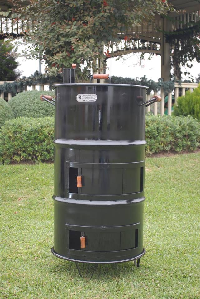 cilindro peruano