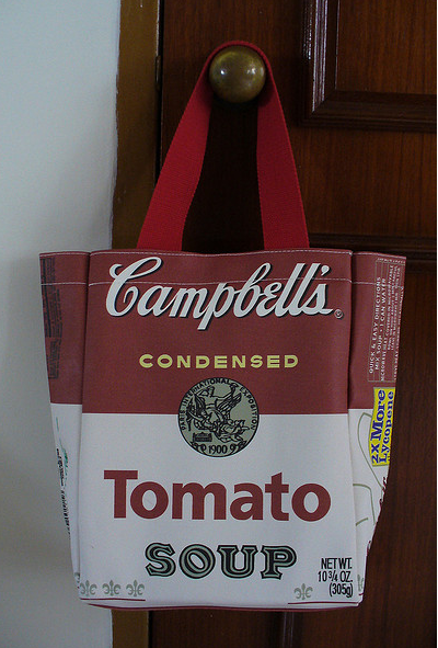 Pin By Teresa Gerard On Campbell Cool Collectibles Campbell S Soup Cans Campbell Soup Campbells Kitchen