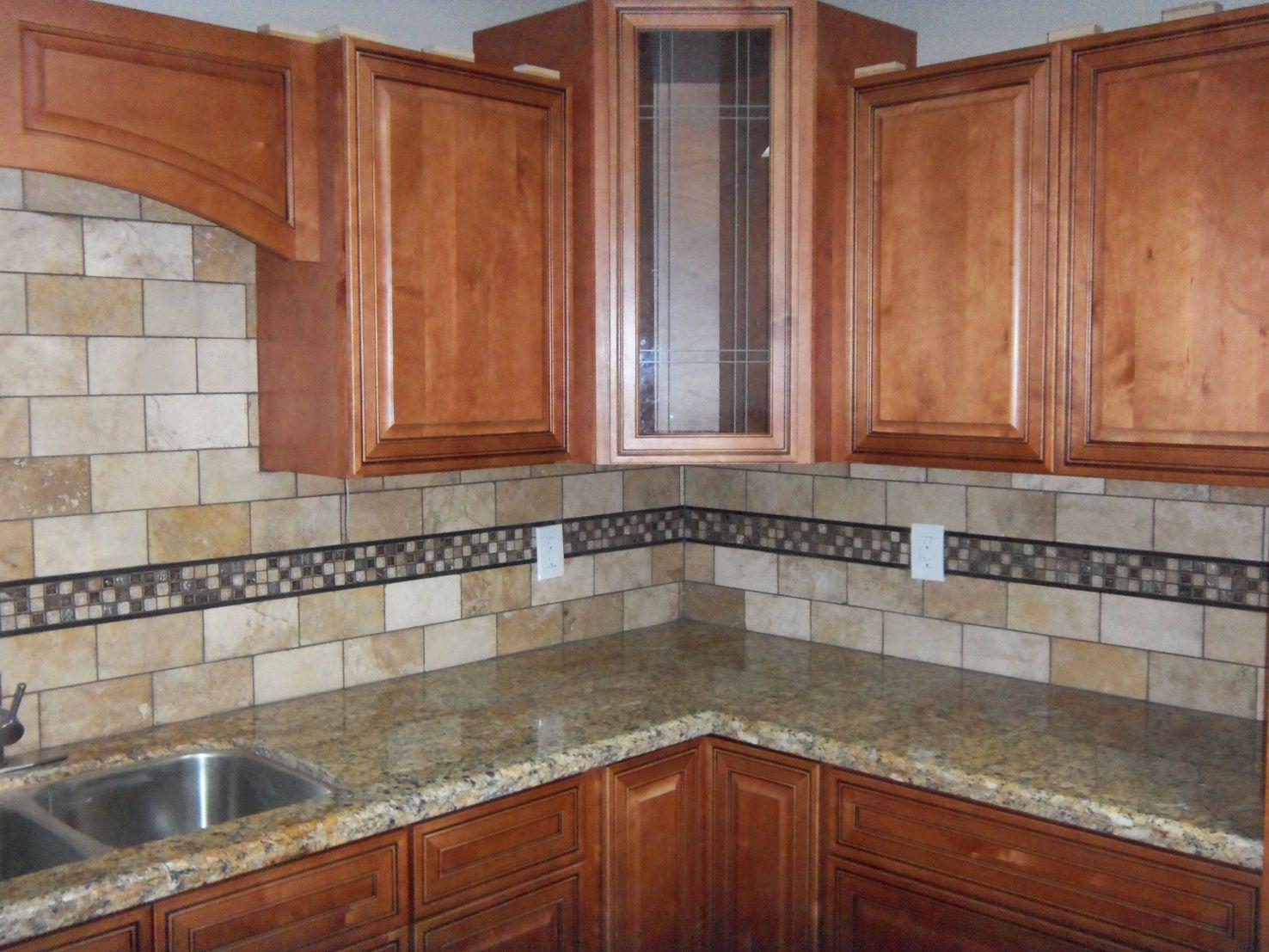 99 Remove Stains Granite Countertop Small Kitchen island Ideas