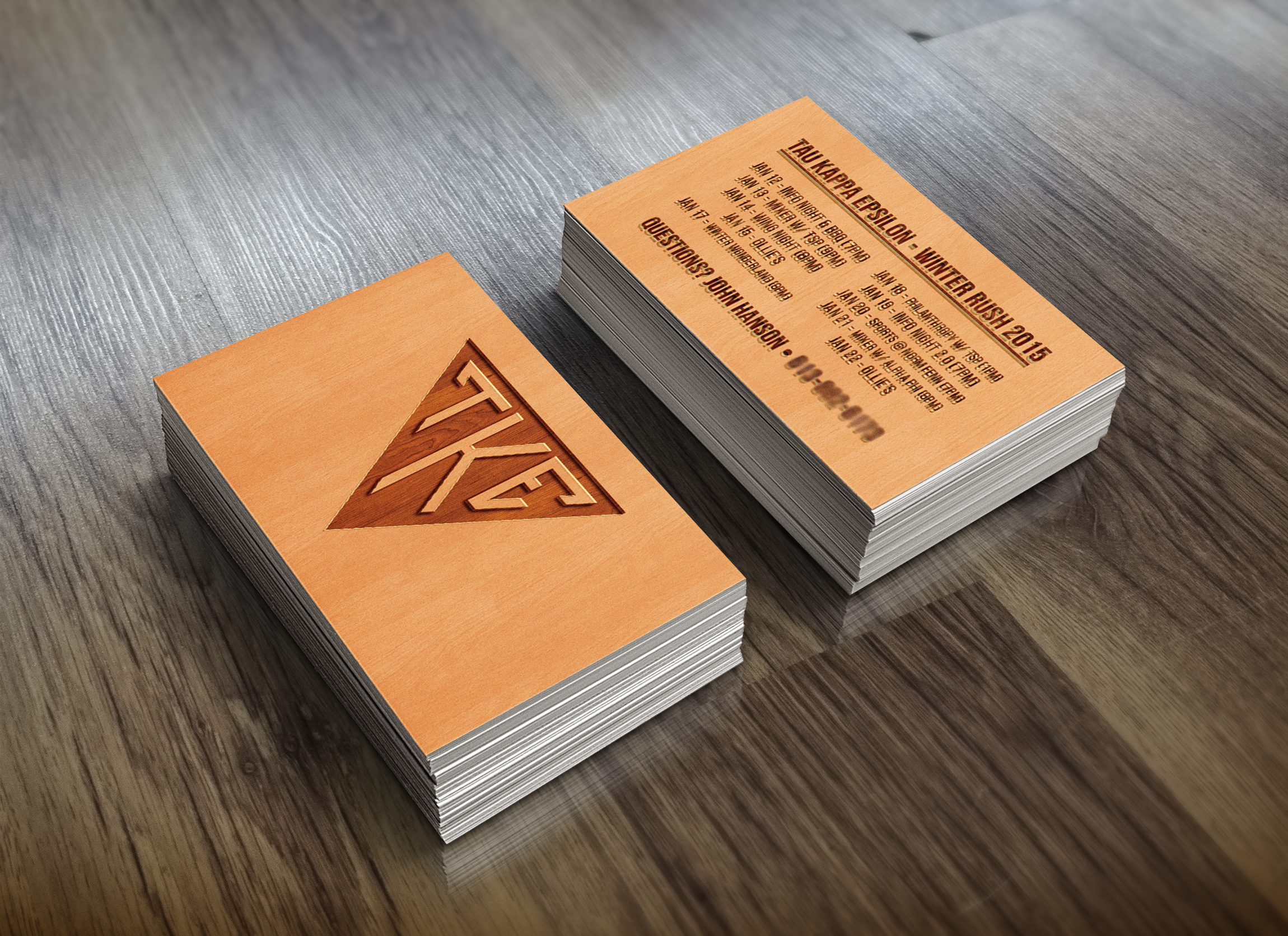 Tke rush card concept design by harrison boyd chil print tke rush card concept design by harrison boyd colourmoves