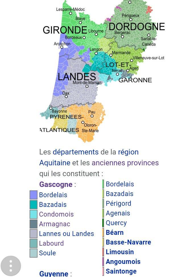 Epingle Sur France En Images