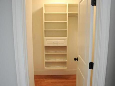 closet built-in - Google Search