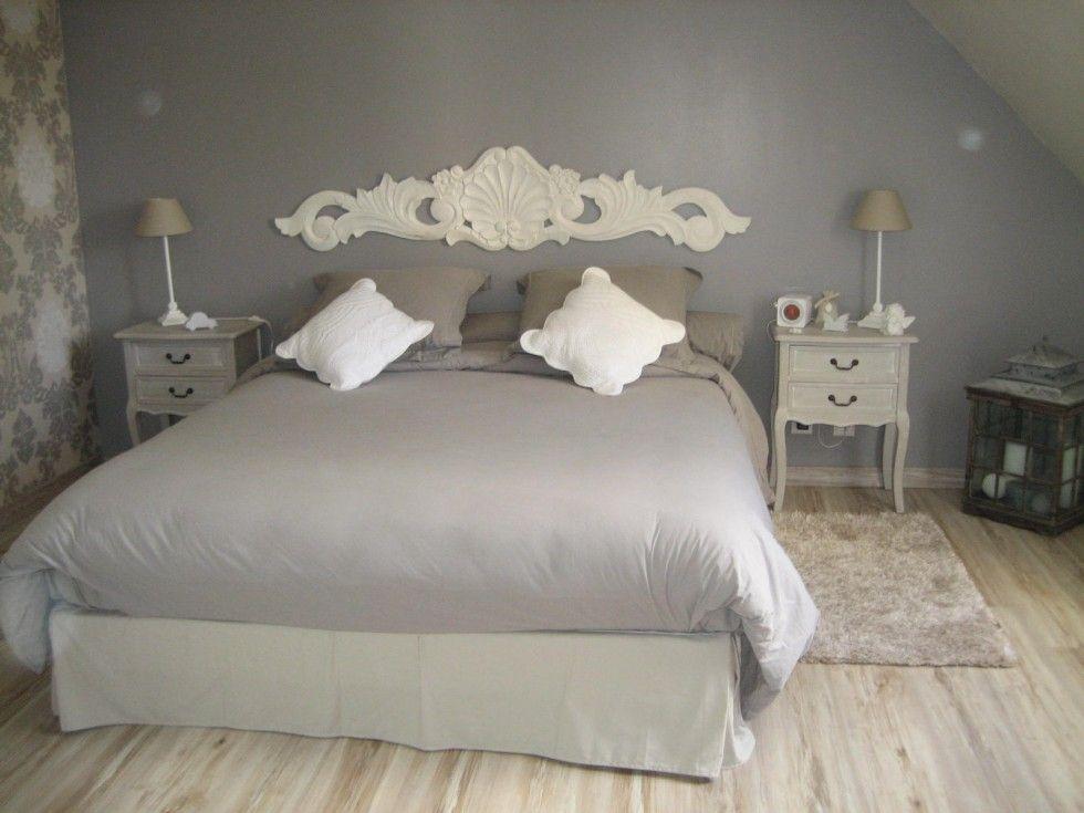 cyrillus v tement femme homme enfant linge de maison. Black Bedroom Furniture Sets. Home Design Ideas