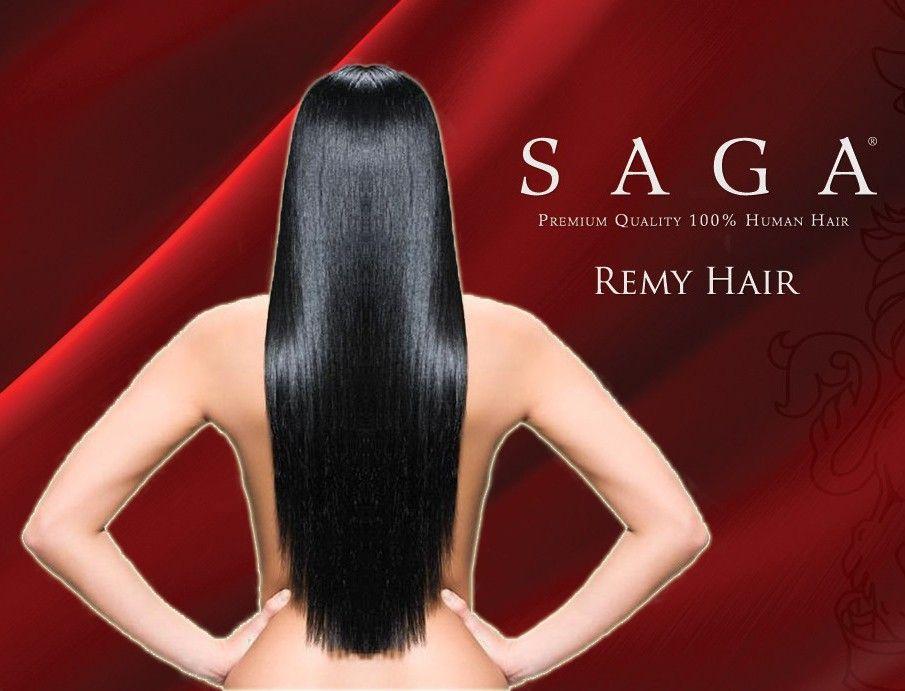 Ebonichair saga gold premium remy human hair yaky weave 24 inch ebonichair saga gold premium remy human hair yaky weave 24 inch 13999 http pmusecretfo Choice Image