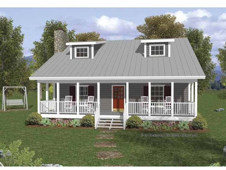 d285bf9fbd482c942c87109c87e65957 Small Weekend Retreat House Plans on simple style house plans, timber frame house plans, small retail space plans, small apartment plans, small villa plans, sea container house plans, cottage house plans, southern house plans, small flat plans, small houses for retirement, small room plans, good house plans, retirement house plans, small garage plans, small caravan plans, slab built house plans, small vacation homes,