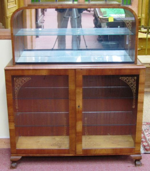 Bar En Noyer Annees 1950 L 98cm P 31cm H 1m23 Antiquites Brocante Meubles Anglais Au Vieux Chaudron Mobilier De Salon Meuble Anglais Antiquite Brocante