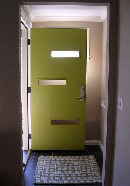 Crestview Doors Pictures Of Modern