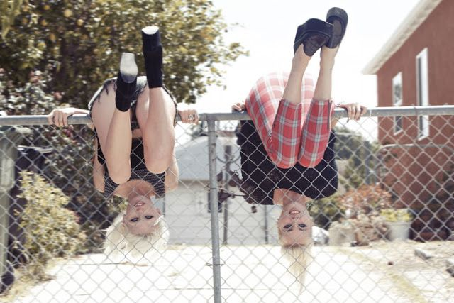 Fall rocker   Lf stores, Grunge lookbook, Army fashion