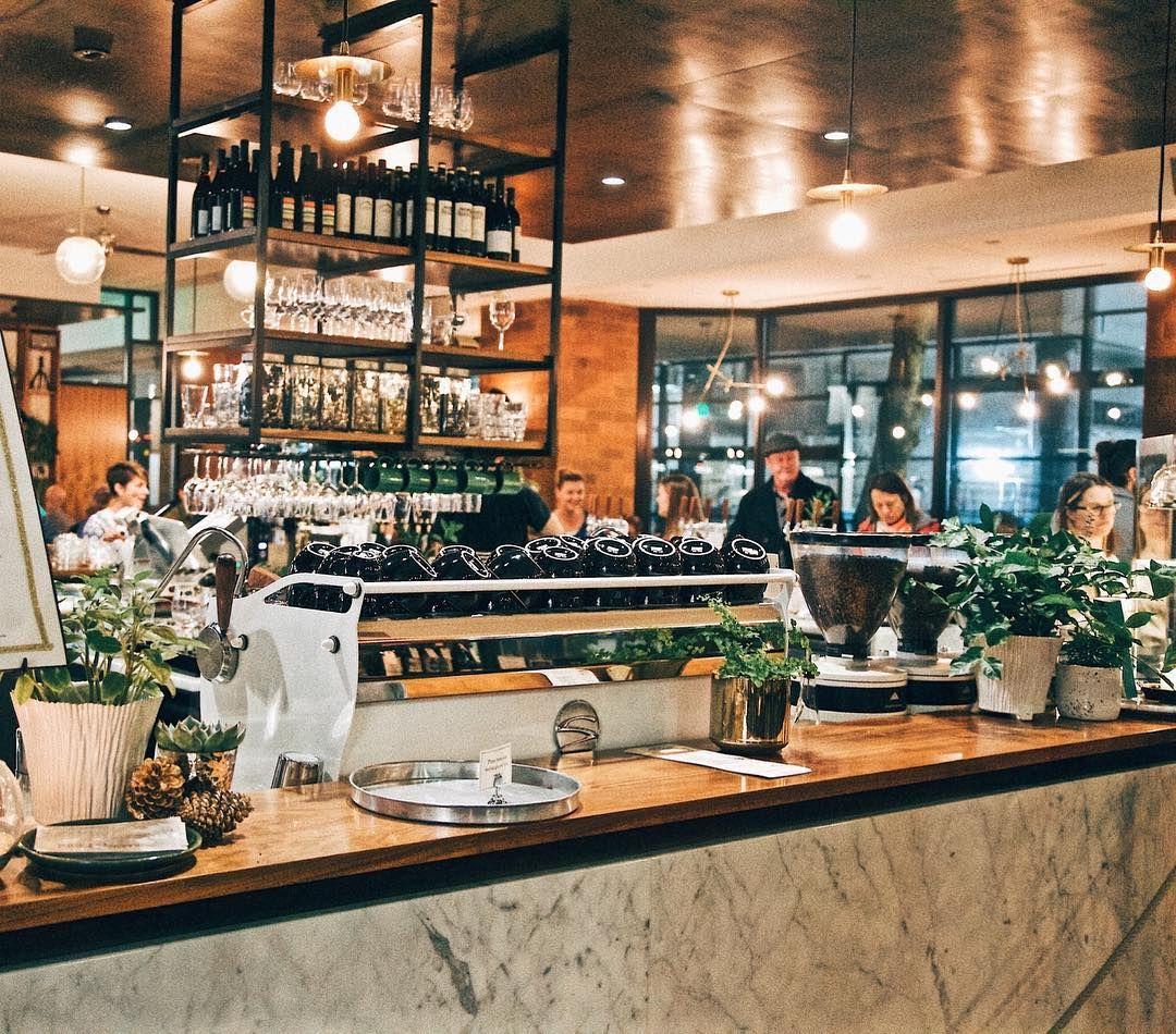 Mr west cafe bar cafe bar coffee shop cafe