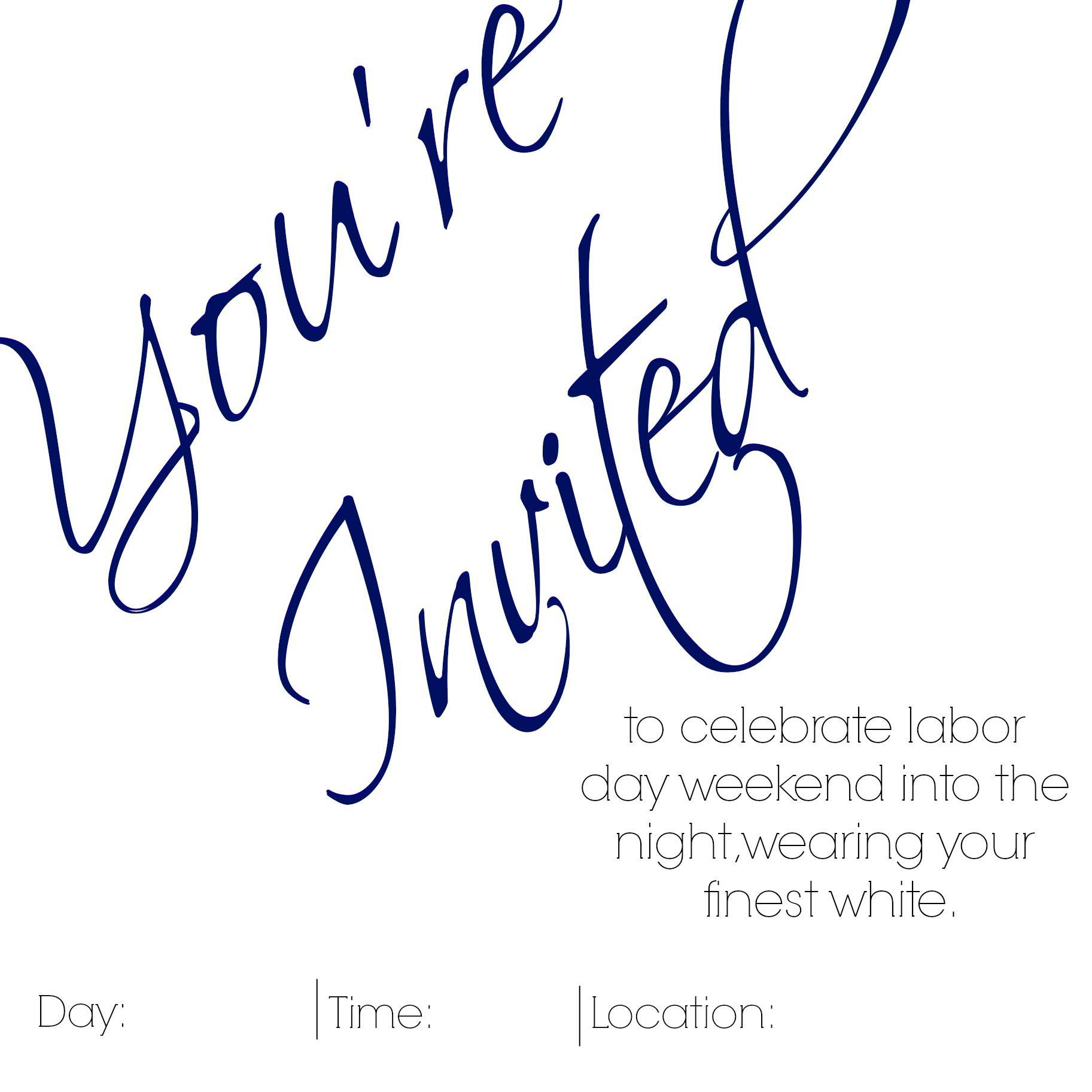 Home | Party invitations, 30 birthday and Birthdays