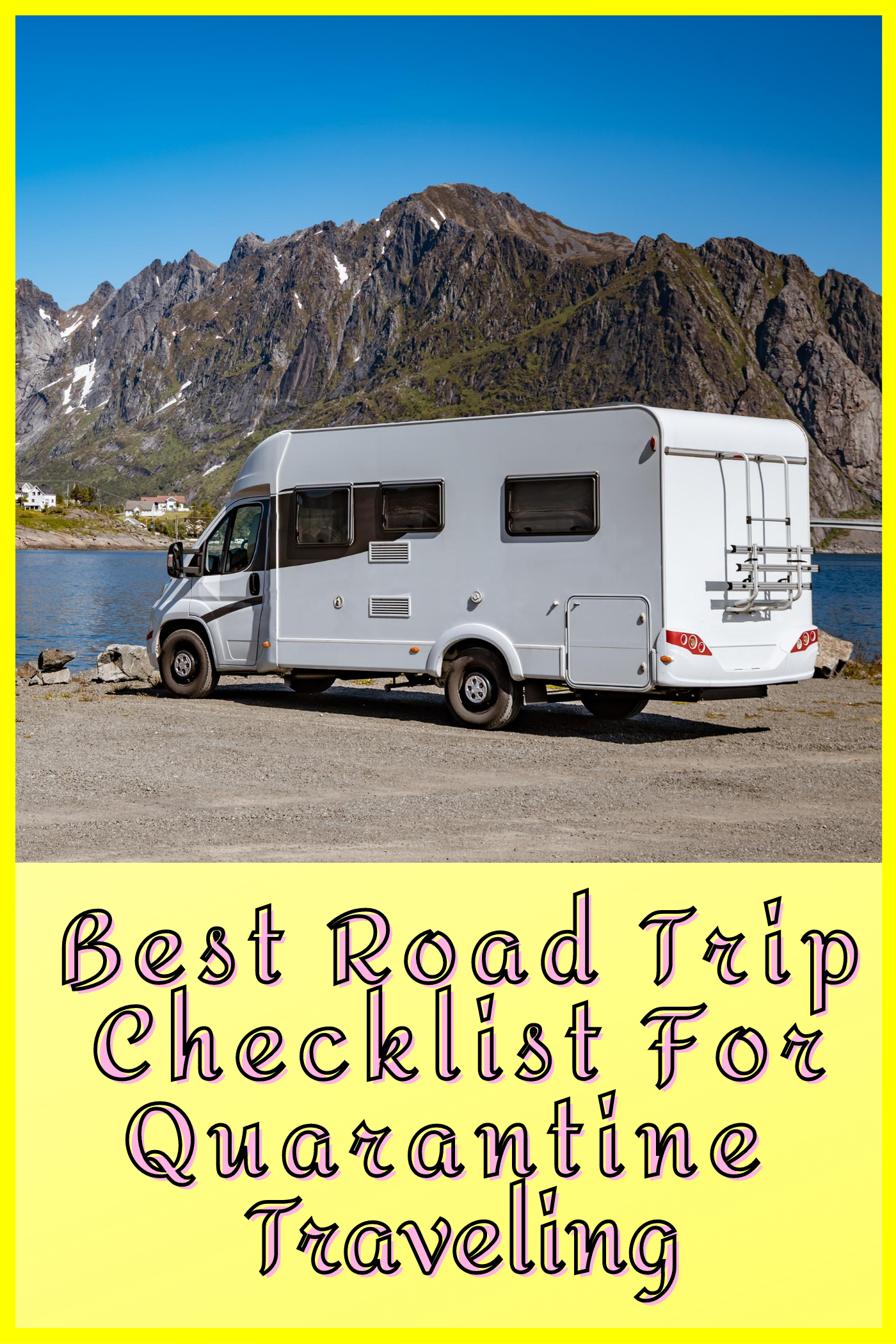 25 Best Road Trips In The Usa Itinerary Ideas Tips Great American Road Trip California Travel Road Trips Road Trip Fun