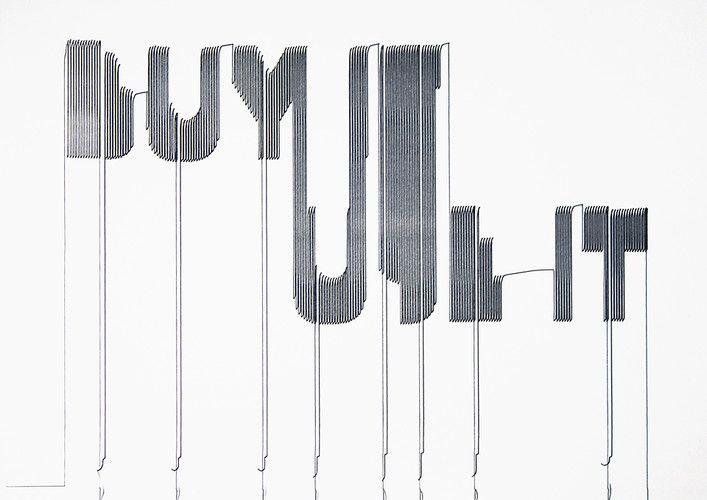 1   A Printer Hack Reveals Your Inkjet's Hidden Handwriting   Co.Design: business + innovation + design