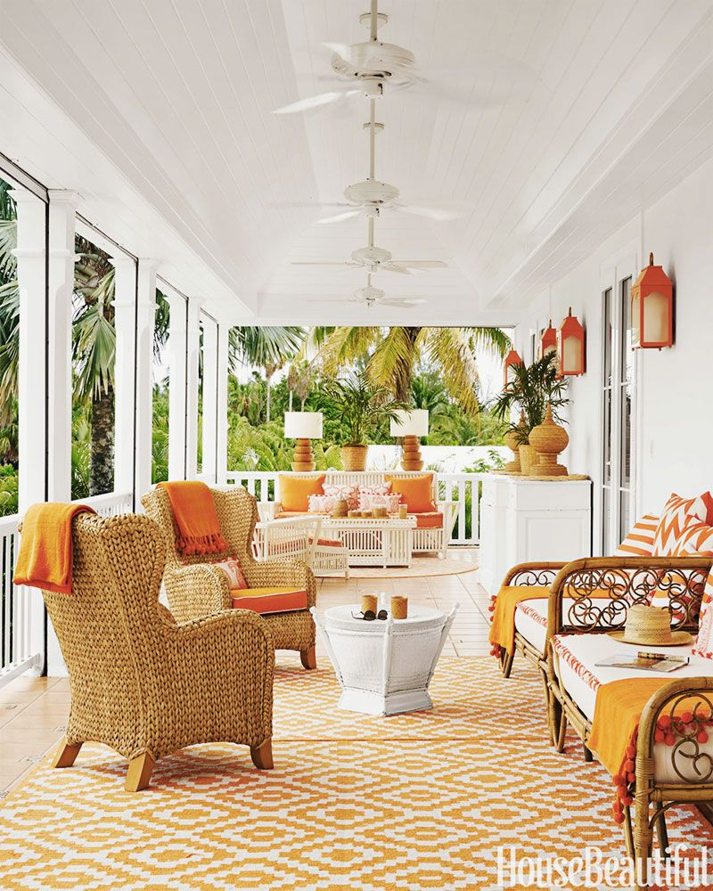 interior design amanda lindroth bahamas - Amanda Interior Design