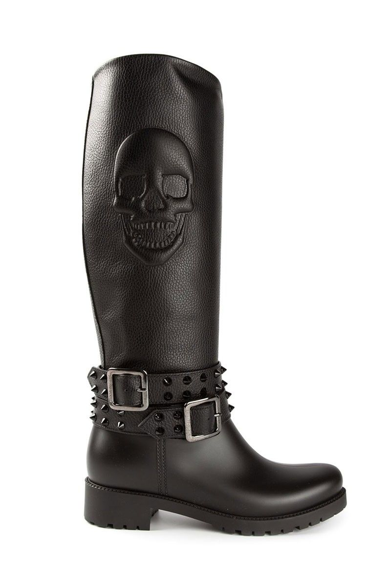 ad597c0794 Latest Design Trends, Baby Jewelry, Luxury Dress, Black Boots, Leather Boots ,