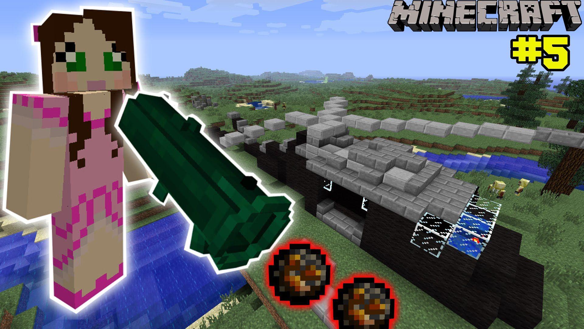 d286060f3a4cd74b2112d8f87361849a - How To Get The Crafting Dead On Minecraft Pc